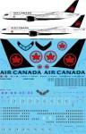 1-144-Air-Canada-Boeing-787-8-9