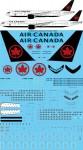 1-144-Air-Canada-Boeing-777-233LR-333ER