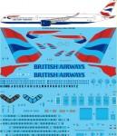 1-144-British-Airways-Airbus-A350-1041