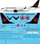 1-144-Air-Canada-Boeing-737-Max-8