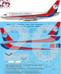 1-144-Dan-Air-London-Boeing-737-200