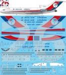 1-144-Dan-Air-London-Boeing-727-100