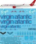 1-144-Virgin-Atlantic-Airbus-A350-1041