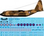 1-144-RAF-C-130K-Hercules