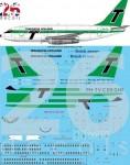 1-144-Transavia-Holland-Boeing-737-200