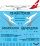 1-144-QANTAS-Boeing-787-9