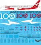 1-144-QANTAS-100-Boeing-787-9