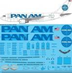 1-144-Pan-Am-Airbus-A310-221
