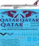 1-144-QATAR-Airways-Airbus-A350-1041