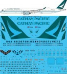 1-144-Cathay-Pacific-Airbus-A350-1041