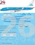 1-144-KLM-Boeing-737-7K2