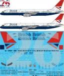 1-144-British-Airways-Negus-and-Negus-Boeing-757-236