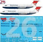 1-144-British-Airways-Negus-and-Negus-BAC-1-11s