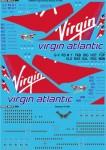 1-144-Virgin-Atlantic-Boeing-747-400-Screen-printed-decal