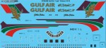 1-144-Gulf-Air-Late-Vickers-VC10-Screen-printed-decal
