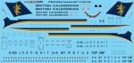 1-144-British-Caledonian-BAC-1-11-200-and-500-Screen-printed-decal