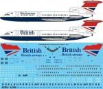1-144-British-Airways-HS-Trident-1-and-2