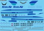 1-144-Kras-Air-Ilyushin-IL-86-Screen-printed-decal