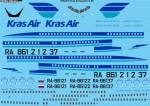 1-144-Kras-Air-Ilyushin-IL-86-Screen-printed-decal