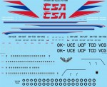 1-144-CSA-late-Tupolev-TU-154M-Screen-printed-decal