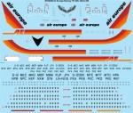 1-144-Air-Europe-Boeing-737-200-300-400-Screen-printed-decal