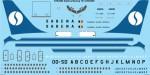 1-144-Sabena-Boeing-737-229-229C-Screen-printed-decal