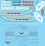 1-200-AVIANCA-BOEING-747-100-200
