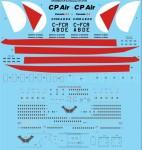 1-200-CP-AIR-BOEING-747-217