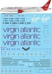 1-200-Virgin-Atlantic-Boeing-787-9