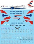 1-200-British-Airways-Boeing-787-836