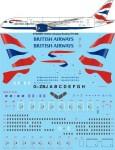 1-200-British-Airways-Boeing-787-836