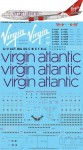 1-200-Virgin-Atlantic-Boeing-747-400