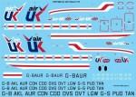 1-72-AIR-UK-FOKKER-F-27-FRIENDSHIP