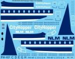 1-72-NLM-NLM-CityHopper-Fokker-F-27-Friendship