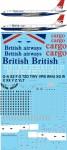 1-72-British-Airways-Boeing-707-336B-C
