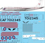 1-72-CAF-Canadian-Armed-Forces-Boeing-CC-137-707-320C