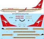 1-200-QANTAS-Retro-Boeing-737-838
