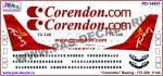 1-144-Corendon-737-300