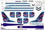 1-144-Aeroflot-Boeing-737-400