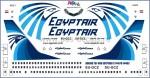 1-144-Boeing-737-800-Egyptair