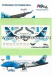 1-144-Embraer-170-Egyptair-Express