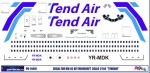 1-144-MD-82-Tend-Air