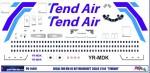 1-144-MD-82-Tend-Air