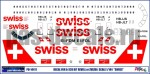 1-144-Airbus-A320-Swiss