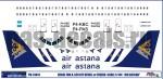 1-144-Airbus-A320-Air-Astana