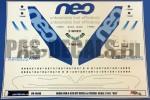 1-144-A320-Neo