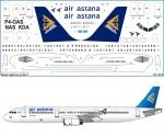 1-144-Airbus-A321-Air-Astana
