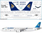 1-144-Airbus-A321-Air-Astana