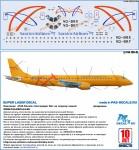 1-144-Embraer-195-Saratov-Airlines