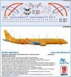 1-144-Embraer-195-Saratov-Airlines